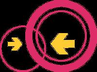 Logo_Freifunk_Hamburg
